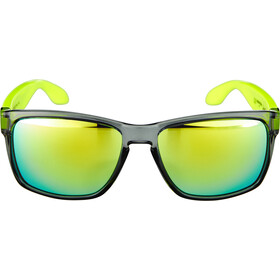 Rudy Project Spinhawk Loud Brillenglas, crystal ash yellow fluo - rp optics multilaser lime